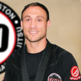 instructor-Scott Huston-picture